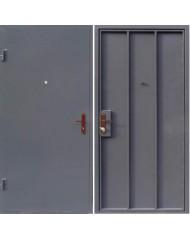 Входная дверь Тамбур №1 однолистовая
