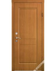 Входная дверь Аллегра