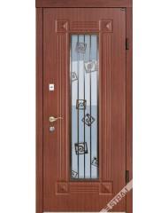 Входная дверь Алмарин-Соната