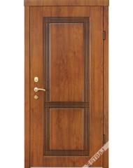 Входная дверь Ариадна