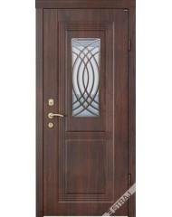Входная дверь Ариадна Арко