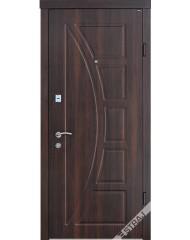 Входная дверь Модель B1
