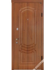 Входная дверь Модель B101