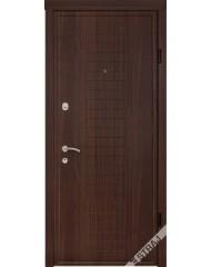 Входная дверь Модель B102