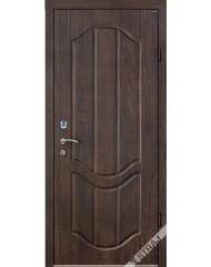 Входная дверь Модель B18