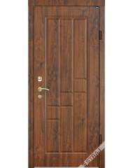 Входная дверь Модель B23