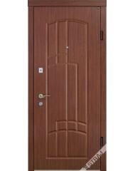 Входная дверь Модель B44