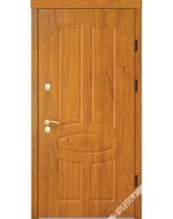 Входная дверь Модель B60