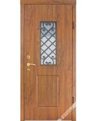 Входная дверь Классе