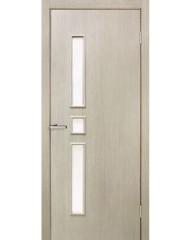 Двери межкомнатные «Омис»Комфорт ПО сосна карелия