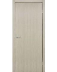 Двери межкомнатные «Омис»Глухая (гладкая) сосна карелия