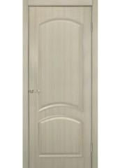 Двери межкомнатные «Омис»Адель ПГ дуб беленый
