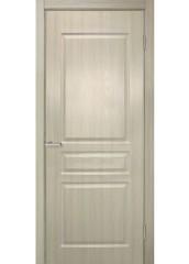 Двери межкомнатные «Омис»Барселона ПГ дуб беленый