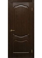 Двери межкомнатные «Омис»Прима ПГ каштан