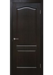 Двери межкомнатные «Омис»Классика ПГ венге