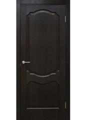 Двери межкомнатные «Омис»Прима ПГ венге