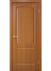 Двери межкомнатные «Омис»Классика ПГ ольха