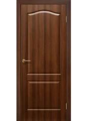 Двери межкомнатные «Омис»Классика ПГ орех