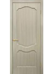 Двери межкомнатные «Омис»Прима ПГ дуб беленый