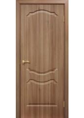 Двери межкомнатные «Омис»Прима ПГ дуб золотой