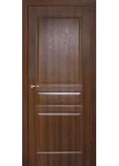 Двери межкомнатные «Омис»Барселона ПГ орех