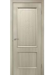 Двери межкомнатные «Омис»Версаль ПГ дуб беленый
