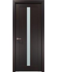 Межкомнатная дверь 'Папа Карло' OPTIMA  01 Дуб нортон