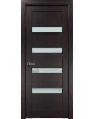 Межкомнатная дверь 'Папа Карло' OPTIMA  02 Дуб нортон