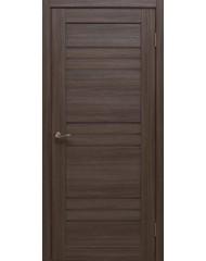 Межкомнатная дверь Alegra AG-8