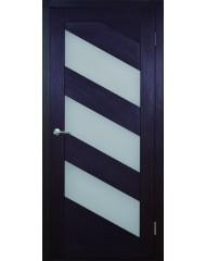 Межкомнатная дверь Alegra AG-1