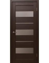 Межкомнатная дверь Alegra AG-12