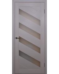 Межкомнатная дверь Alegra AG-2