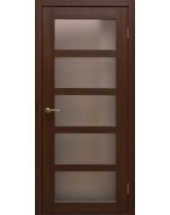 Межкомнатная дверь Alegra AG-5