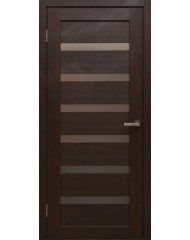 Межкомнатная дверь Alegra AG-6