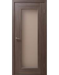 Межкомнатная дверь Constanta CS-1