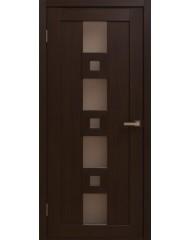 Межкомнатная дверь Constanta CS-4