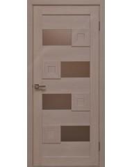 Межкомнатная дверь Constanta CS-5