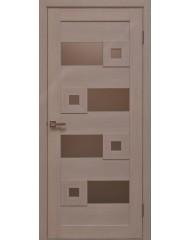 Межкомнатная дверь Constanta CS-5.1