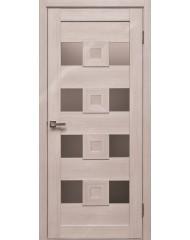 Межкомнатная дверь Constanta CS-6