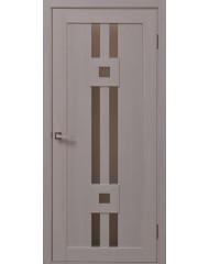 Межкомнатная дверь Constanta CS-7