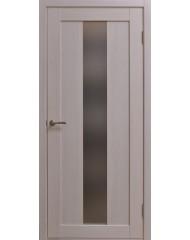 Межкомнатная дверь Imperia IM-1