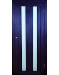 Межкомнатная дверь Imperia IM-2
