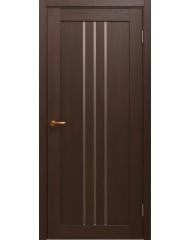 Межкомнатная дверь Imperia IM-3