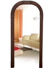 Межкомнатная арка 'Новый стиль' Романская 1270*200*2400