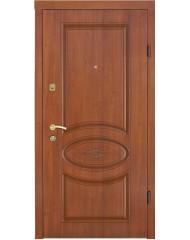Входная дверь Zimen Кантри