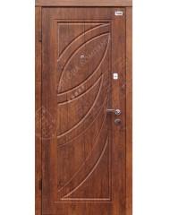Входная дверь Abwehr Atlantida