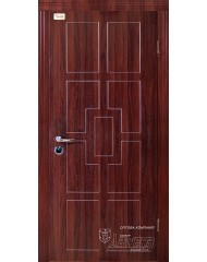 Входная дверь Abwehr Airin