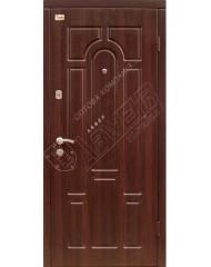 Входная дверь Abwehr Artemida