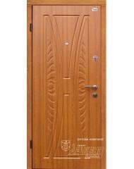 Входная дверь Abwehr Aurelia