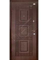 Входная дверь Abwehr Ameli